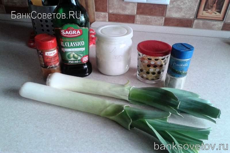 суп из оленины рецепт с фото пошагово